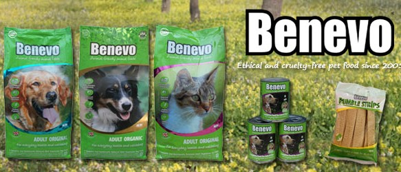 animal-friendly-pet-food