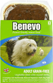 benevo-vegetable…with-mixed-herbs