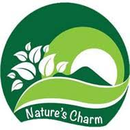 Nature S Charm Condense Milk Evaporated Milk