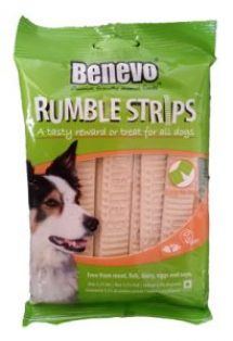 benevo-rumble-strips-jpg